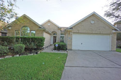 Photo of 20810 Surrey Creek Court, Katy, TX 77450 (MLS # 84666112)
