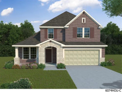 Photo of 10926 Crestwood Point, Cypress, TX 77433 (MLS # 84672243)