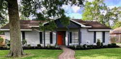 Photo of 203 Sealander Street, Crosby, TX 77532 (MLS # 84755478)