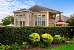 Photo of 5003 Coral Gables Drive, Houston, TX 77069 (MLS # 84791649)