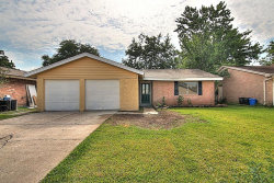 Photo of 818 Redstone Street, Channelview, TX 77530 (MLS # 84809452)