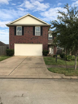 Photo of 13903 Calm Wind Way, Houston, TX 77045 (MLS # 84821966)
