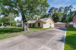 Photo of 204 Cliffbrook Lane, Cleveland, TX 77327 (MLS # 84876919)