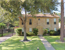 Photo of 1627 Earl Of Dunmore Lane, Katy, TX 77449 (MLS # 84914970)