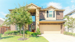 Photo of 18010 Obelisk Bay Drive, Cypress, TX 77429 (MLS # 84917539)