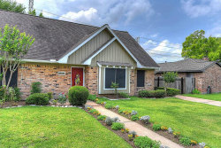 Photo of 11838 Amblewood, Meadows Place, TX 77477 (MLS # 84991294)