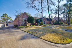 Photo of 3126 Emerald Grove Drive, Kingwood, TX 77345 (MLS # 85032680)