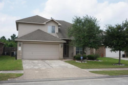 Photo of 1239 Lavender Shade Court, Houston, TX 77073 (MLS # 85057472)