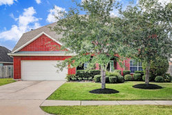 Photo of 6139 Southwell Lane, League City, TX 77573 (MLS # 8506799)