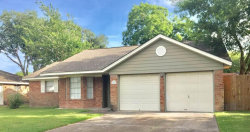 Photo of 513 E Lambuth Lane, Deer Park, TX 77536 (MLS # 85083460)