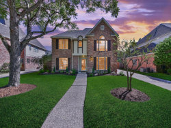 Photo of 20719 Park Bend Drive, Katy, TX 77450 (MLS # 85095364)