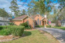 Photo of 1915 Invermere Drive, Spring, TX 77386 (MLS # 85135468)