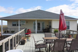 Photo of 182 Sky Sail Road, Freeport, TX 77541 (MLS # 85135673)