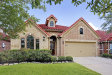 Photo of 46 Cherry Hills Drive, Jersey Village, TX 77064 (MLS # 85184974)