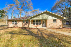 Photo of 1523 Sungail Drive, Spring, TX 77386 (MLS # 85276143)