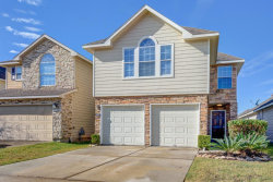 Photo of 10811 Waterfern Court, Houston, TX 77064 (MLS # 85286544)