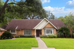Photo of 602 Hallie Drive, Houston, TX 77024 (MLS # 85290965)