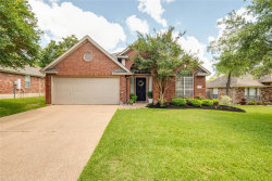 Photo of 2311 S Pioneer Trail, Bryan, TX 77808 (MLS # 85342440)