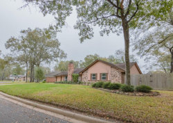 Photo of 16010 Outrigger Court, Crosby, TX 77532 (MLS # 85361412)