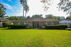 Photo of 2606 Pine Village Drive, Houston, TX 77080 (MLS # 85369010)