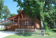 Photo of 200 E Woodland Shores Drive, Point Blank, TX 77364 (MLS # 85396863)
