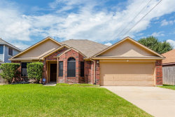 Photo of 7511 Cavesson Drive, Cypress, TX 77433 (MLS # 85409611)