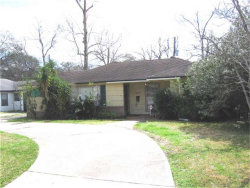 Photo of 4629 Pine Street, Bellaire, TX 77401 (MLS # 85421646)