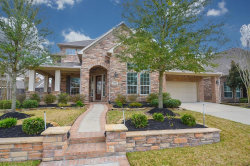 Photo of 18914 Banyan Cove Lane, Cypress, TX 77433 (MLS # 85426434)