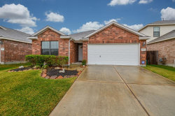 Photo of 23531 Virginia Pine Drive, Tomball, TX 77375 (MLS # 85430569)