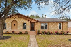 Photo of 15614 Jersey Drive, Jersey Village, TX 77040 (MLS # 85452192)