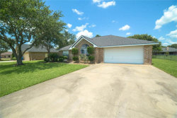 Photo of 3702 Melvin Court, Needville, TX 77461 (MLS # 85460795)