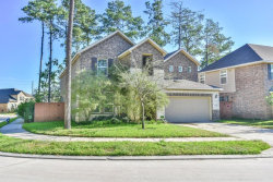 Photo of 13505 Palo Lake Lane, Houston, TX 77044 (MLS # 85502239)
