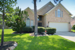 Photo of 20203 Carolina Oaks Court, Cypress, TX 77433 (MLS # 85505496)