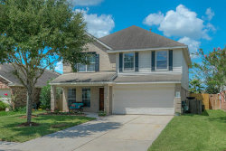 Photo of 2611 Fowler Park, Conroe, TX 77385 (MLS # 85509454)
