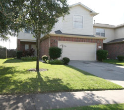 Photo of 18327 Westlock Street, Tomball, TX 77377 (MLS # 85547632)