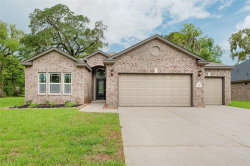 Photo of 342 Freeman Boulevard, West Columbia, TX 77486 (MLS # 85560510)
