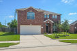 Photo of 24610 Colonial Maple Drive, Katy, TX 77493 (MLS # 85675119)