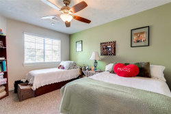 Tiny photo for 110 Windcrest Court, Jersey Village, TX 77064 (MLS # 85678255)