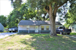 Photo of 129 Holly Street, Lake Jackson, TX 77566 (MLS # 85700875)