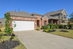 Photo of 28730 Mayes Bluff Drive, Katy, TX 77494 (MLS # 85758245)