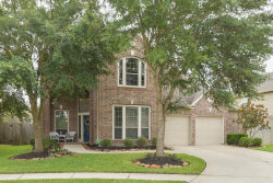 Photo of 14802 Whispy Green Court, Cypress, TX 77433 (MLS # 85758690)