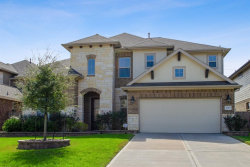 Photo of 20115 Neals Rose Lane, Richmond, TX 77407 (MLS # 85844791)