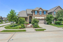 Photo of 16727 Doubletree Ranch Drive, Cypress, TX 77433 (MLS # 85898808)