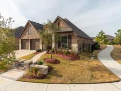 Photo of 16835 Highland Country Drive, Cypress, TX 77433 (MLS # 85902655)