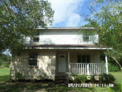 Photo of 150 Private Road 6063, Dayton, TX 77535 (MLS # 85908828)
