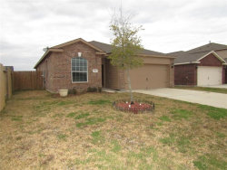 Photo of 1819 Opal Peach Drive, Rosharon, TX 77583 (MLS # 85941733)