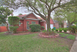 Photo of 3823 Addison Drive, Pearland, TX 77584 (MLS # 86044572)