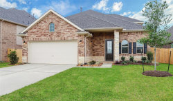 Photo of 15002 Clearwater Heights Drive, Cypress, TX 77429 (MLS # 86047348)
