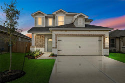 Photo of 16705 Scots Pines Court, Conroe, TX 77302 (MLS # 86102803)