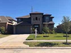 Photo of 2211 Trocadero Lane, League City, TX 77573 (MLS # 86104735)